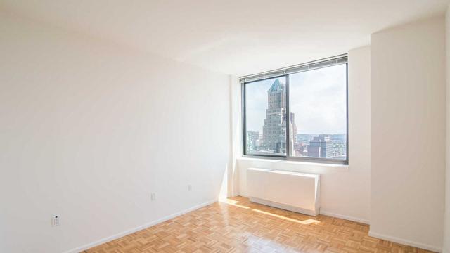 1 Bedroom, Brooklyn Heights Rental in NYC for $3,719 - Photo 2