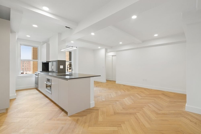 2 Bedrooms, Gramercy Park Rental in NYC for $6,420 - Photo 1