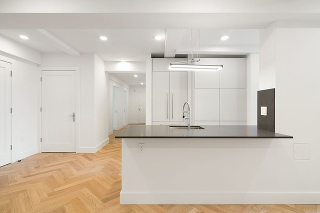 2 Bedrooms, Gramercy Park Rental in NYC for $6,420 - Photo 2