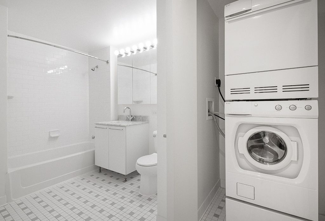 1 Bedroom, Morningside Heights Rental in NYC for $3,820 - Photo 2