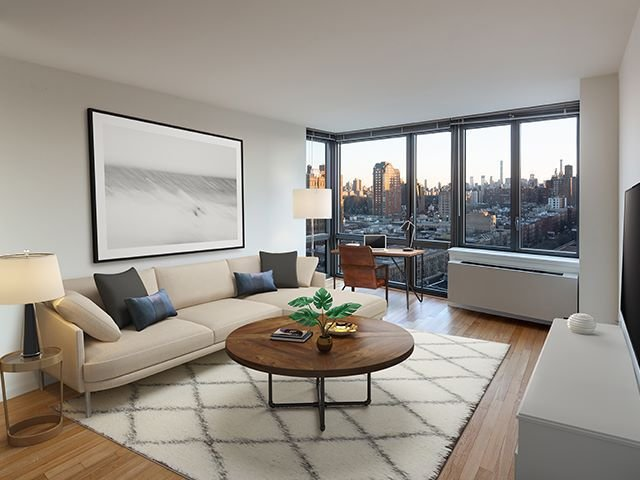 1 Bedroom, Morningside Heights Rental in NYC for $3,820 - Photo 1