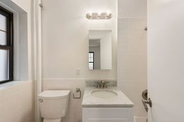 2 Bedrooms, Manhattan Valley Rental in NYC for $4,625 - Photo 2