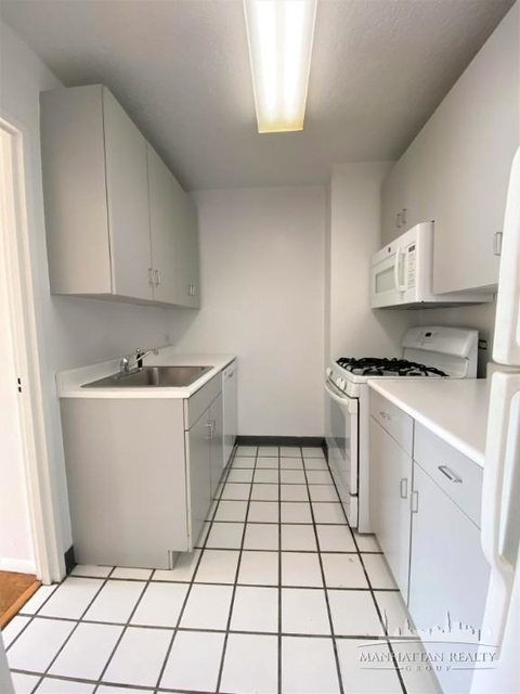 1 Bedroom, Turtle Bay Rental in NYC for $4,280 - Photo 2