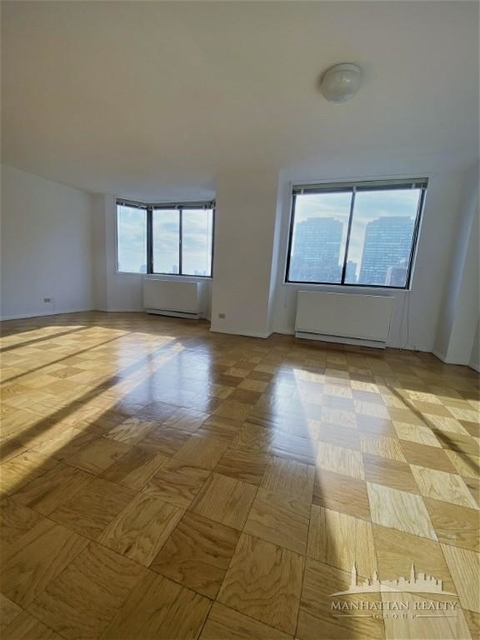 1 Bedroom, Turtle Bay Rental in NYC for $4,107 - Photo 1