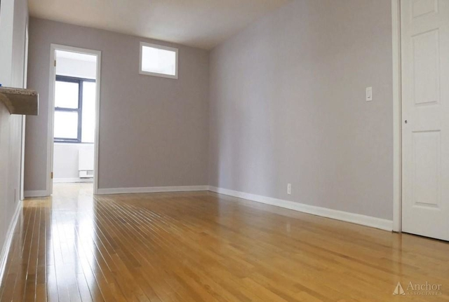 3 Bedrooms, Turtle Bay Rental in NYC for $5,530 - Photo 2