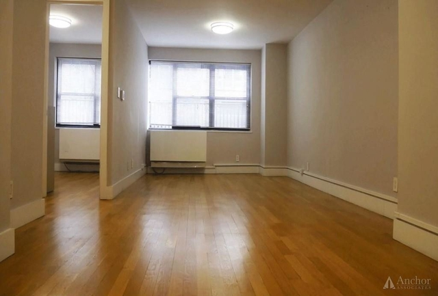 1 Bedroom, Turtle Bay Rental in NYC for $3,515 - Photo 2