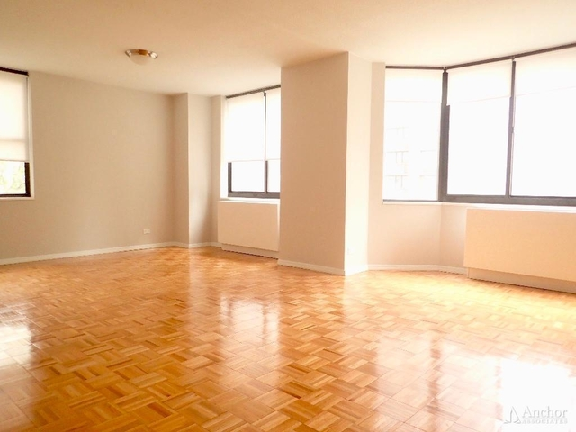1 Bedroom, Rose Hill Rental in NYC for $3,811 - Photo 1