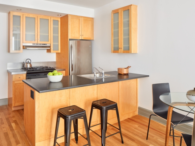 1 Bedroom, Cobble Hill Rental in NYC for $3,200 - Photo 2
