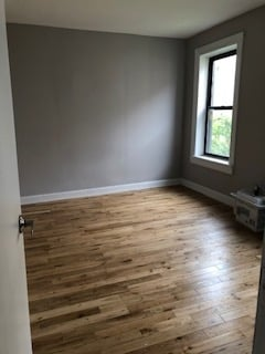 1 Bedroom, Washington Heights Rental in NYC for $1,838 - Photo 1