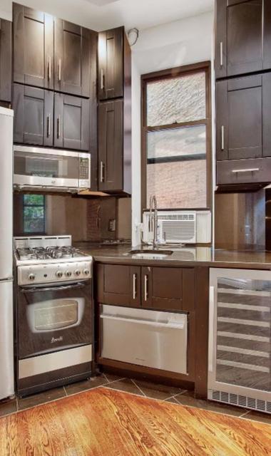 1 Bedroom, NoLita Rental in NYC for $3,895 - Photo 2