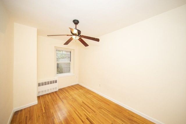 2 Bedrooms, Upper West Side Rental in NYC for $3,988 - Photo 2