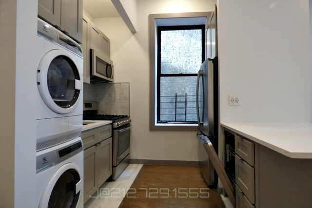 4 Bedrooms, Hamilton Heights Rental in NYC for $4,195 - Photo 2