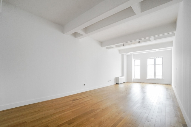 1 Bedroom, West Village Rental in NYC for $5,587 - Photo 1