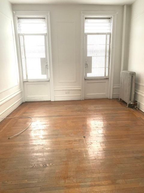 2 Bedrooms, Kingsbridge Heights Rental in NYC for $2,050 - Photo 2