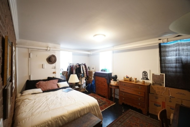 1 Bedroom, Central Slope Rental in NYC for $2,450 - Photo 2