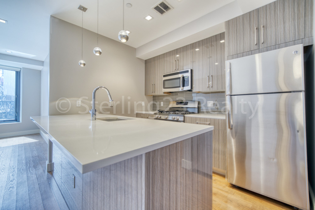 2 Bedrooms, Astoria Rental in NYC for $3,995 - Photo 1
