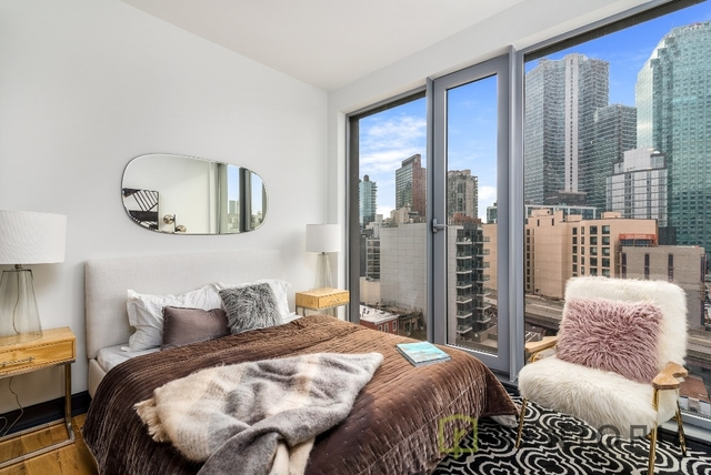 1 Bedroom, Long Island City Rental in NYC for $2,675 - Photo 2