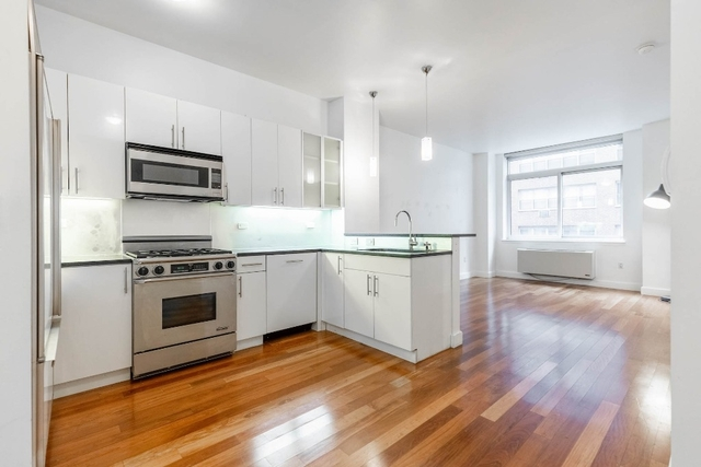1 Bedroom, Midtown East Rental in NYC for $4,395 - Photo 1