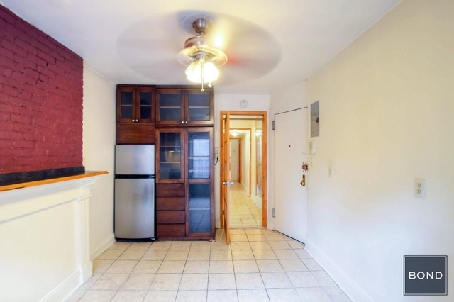 2 Bedrooms, Yorkville Rental in NYC for $2,585 - Photo 1