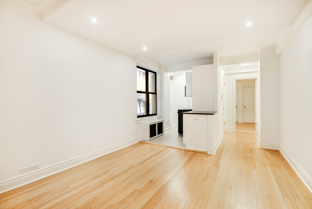 1 Bedroom, Gramercy Park Rental in NYC for $4,350 - Photo 1