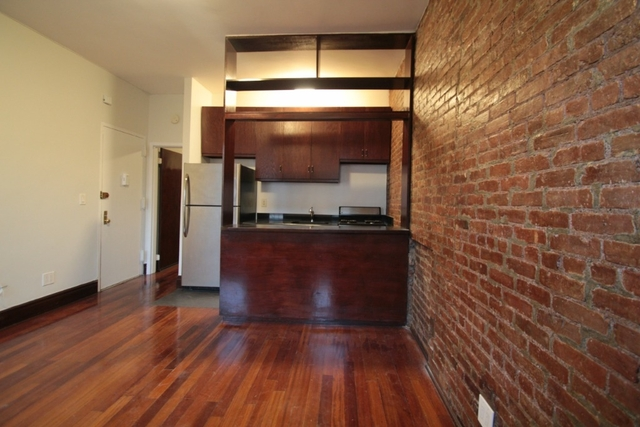 1 Bedroom, Central Harlem Rental in NYC for $1,980 - Photo 1