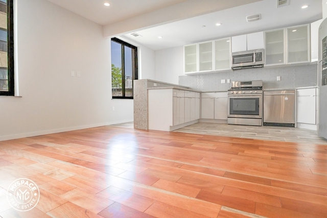 3 Bedrooms, Bedford-Stuyvesant Rental in NYC for $3,890 - Photo 1