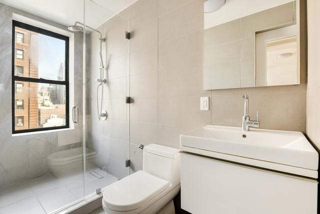 Studio, Gramercy Park Rental in NYC for $3,655 - Photo 2