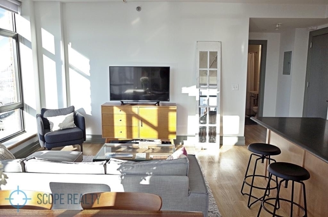 1 Bedroom, Boerum Hill Rental in NYC for $4,195 - Photo 2