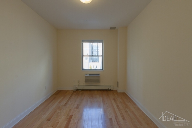 2 Bedrooms, Brooklyn Heights Rental in NYC for $4,475 - Photo 2