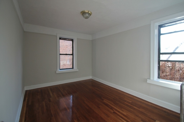1 Bedroom, Inwood Rental in NYC for $1,875 - Photo 2