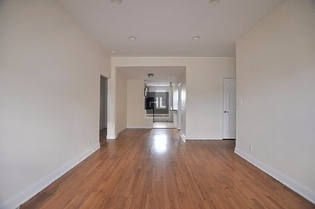 3 Bedrooms, Wingate Rental in NYC for $2,599 - Photo 2