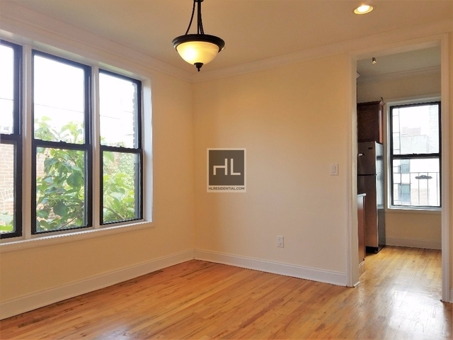 3 Bedrooms, Crown Heights Rental in NYC for $2,999 - Photo 1