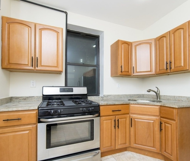 2 Bedrooms, Bowery Rental in NYC for $3,621 - Photo 1