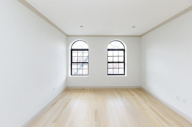 2 Bedrooms, Alphabet City Rental in NYC for $5,315 - Photo 2