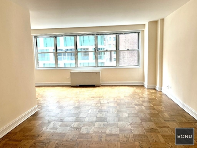 2 Bedrooms, Theater District Rental in NYC for $5,250 - Photo 1