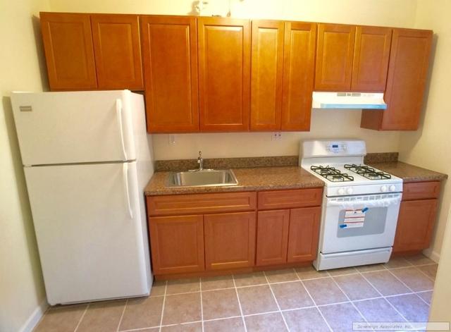 1 Bedroom, Kingsbridge Rental in NYC for $1,600 - Photo 1