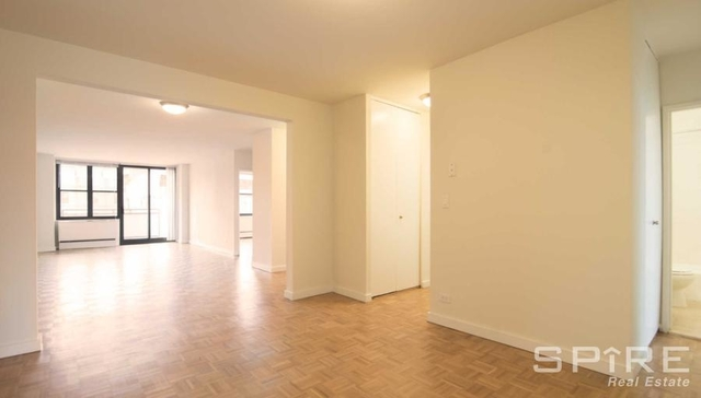 2 Bedrooms, Yorkville Rental in NYC for $5,454 - Photo 1