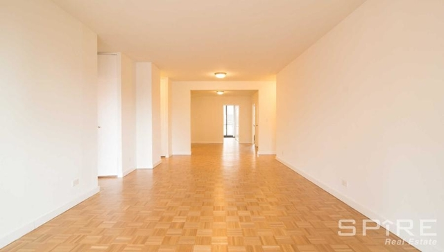 2 Bedrooms, Yorkville Rental in NYC for $5,454 - Photo 2