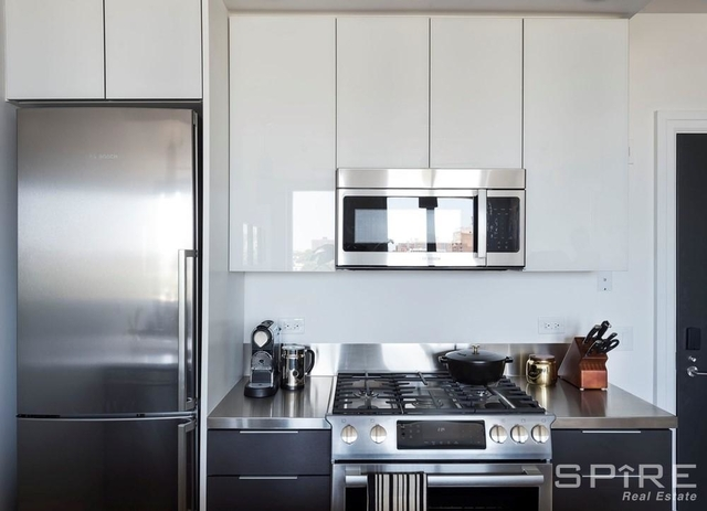 1 Bedroom, Fort Greene Rental in NYC for $3,841 - Photo 2
