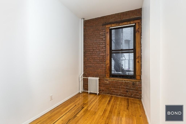 2 Bedrooms, NoLita Rental in NYC for $3,175 - Photo 2