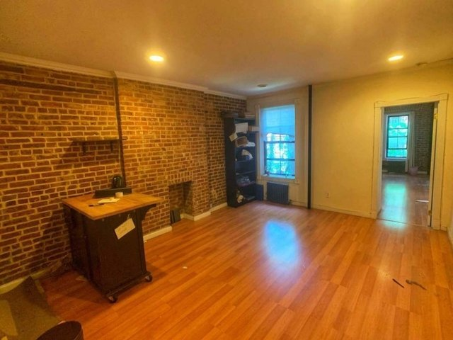 1 Bedroom, Brooklyn Heights Rental in NYC for $2,775 - Photo 2