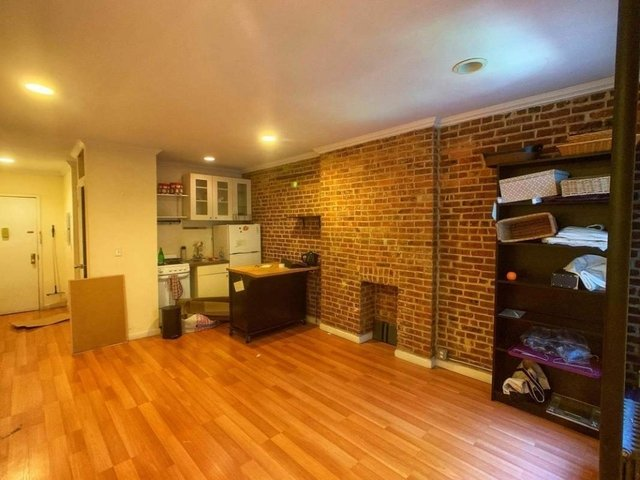 1 Bedroom, Brooklyn Heights Rental in NYC for $2,775 - Photo 1