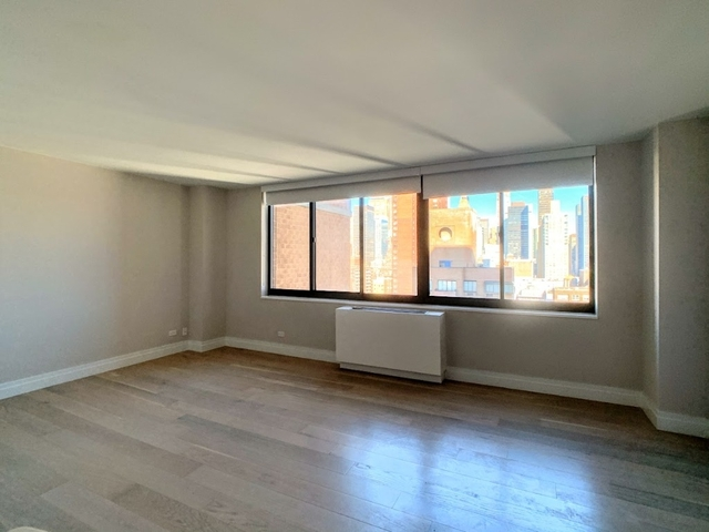 Studio, Rose Hill Rental in NYC for $3,251 - Photo 2