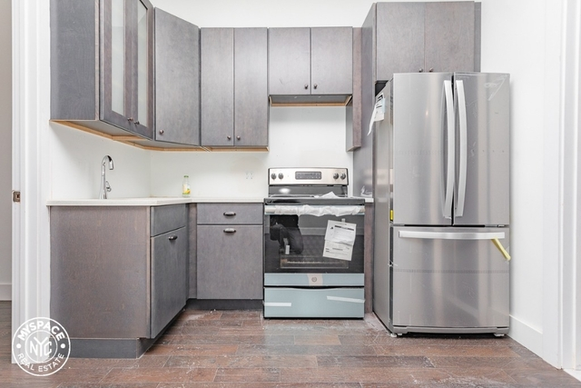 2 Bedrooms, Bushwick Rental in NYC for $2,375 - Photo 2