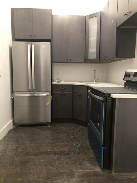 2 Bedrooms, Bushwick Rental in NYC for $2,360 - Photo 2