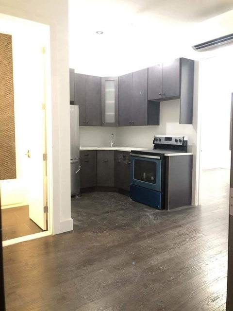 2 Bedrooms, Bushwick Rental in NYC for $2,360 - Photo 1