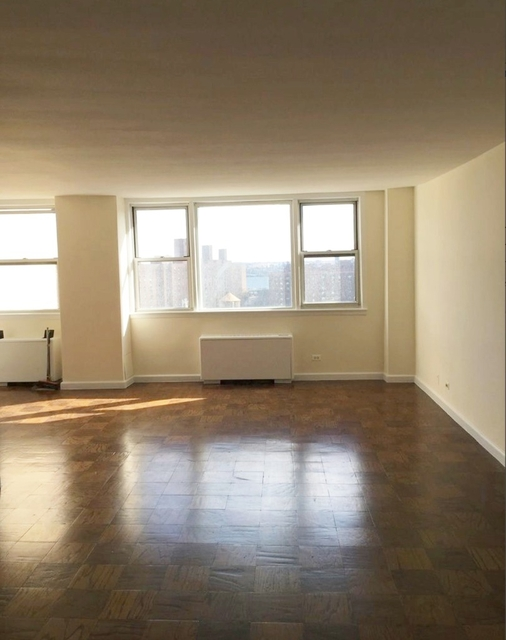 1 Bedroom, Gramercy Park Rental in NYC for $3,895 - Photo 1