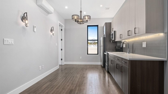 2 Bedrooms, East New York Rental in NYC for $2,250 - Photo 1