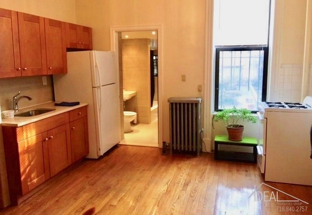 Studio, South Slope Rental in NYC for $1,850 - Photo 1