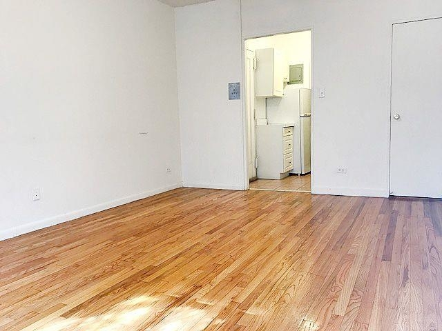 Studio, Murray Hill Rental in NYC for $1,925 - Photo 2